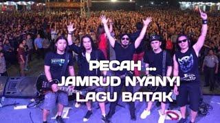 Jamrud - Sik Sik Sibatumanikam (lagu batak cover)