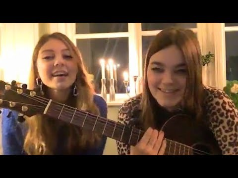 First Aid Kit - Fireworks, Live stream from Enskede