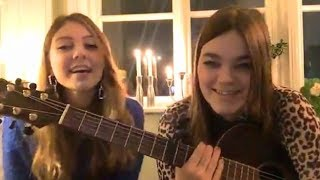 First Aid Kit Fireworks Live Stream From Enskede