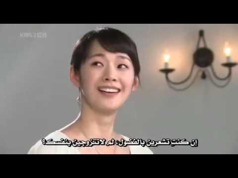 Movie Korean 2016 18+ A Day To Do It - 하고싶은 날