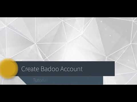 Another Way To Bypass Photo Verification On Baddo