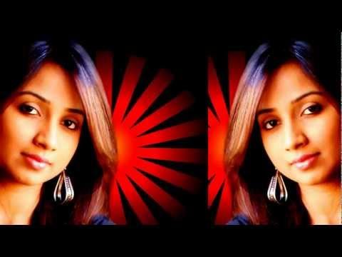 Best Singer (Female) Kerala State Film Awards 1969-2011