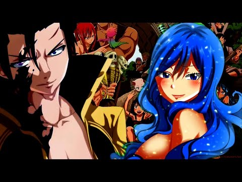 natsu and lucy hook up