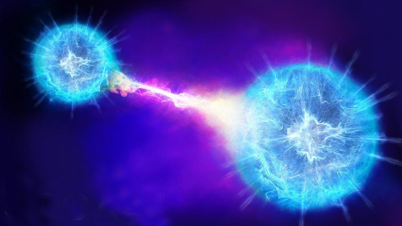 Картинки по запросу квантовая телепортация