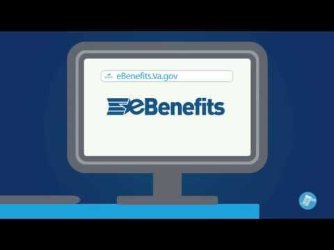 Explore VA benefits: Overview of VA disability compensation and how to apply