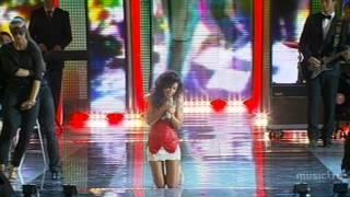 Ани Лорак - Красиво (Творческий вечер К. Меладзе)