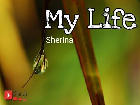 Lirik Lagu Anak - My Life - Sherina