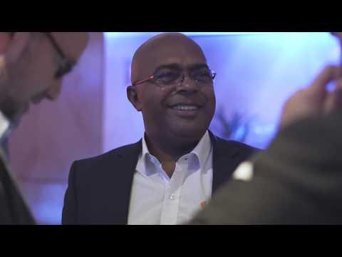 Omni Banco & Financeira Ganha Prêmio Great Place To Work