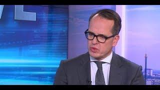 Fellner! Live: Strache-Anwalt im Interview
