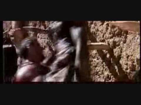 патологический раб видеоролики - 3
