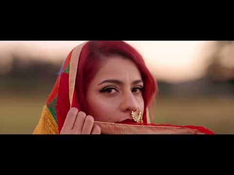 Haaniyan   Jasmine Sandlas    Intense   124     Intense Music Group   New Punja