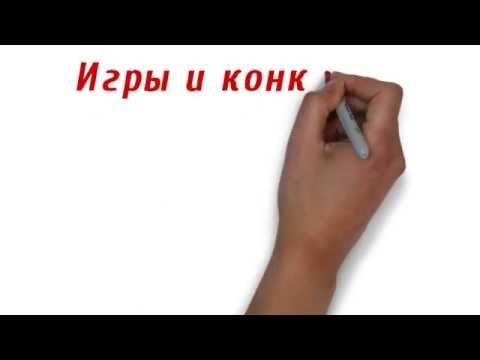 Сценарий дня рождения - Шар-шоу