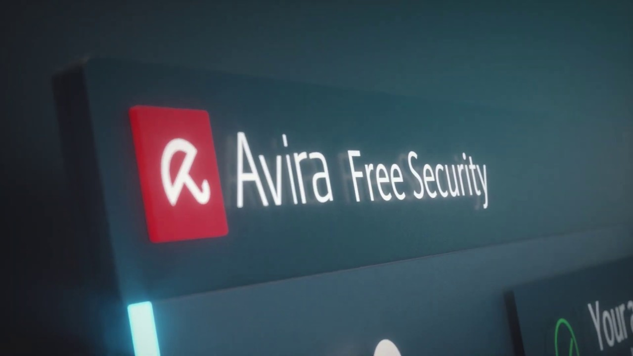 https www avira com en free antivirus windows