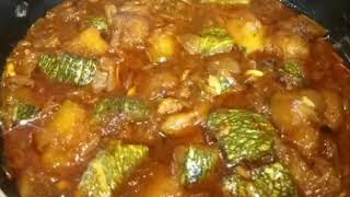 Khatta meetha kaddu ।खट्टा मीठा कद्दू |sweet pumpkin  | sweet & sour kaddu recipe by dilchasp rasoi