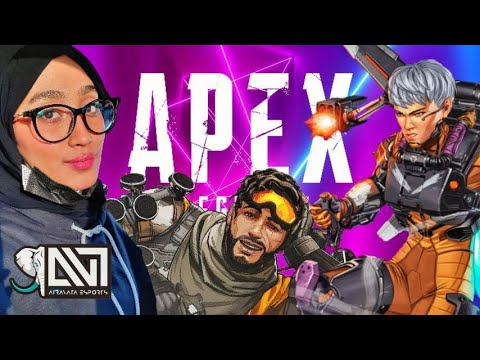 Download 🔴LIVE STREAMING | APEX LEGENDS | LIVE GAMING | PlayStation 4 | #AVTCC | GHOZTAYY