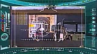 зрение терминаторов все моменты 3 части фильма и сериал хроники сары конор