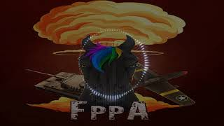 SOUND FPPA remix