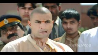 Nayee Padosan - Anuj Sawhney - Mahek Chahal - Real Prabhu Saves Guruji - Best Bollywood Action