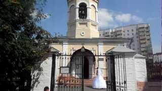 Церковные колокола   ,их музыка.(, 2012-08-10T05:15:23.000Z)