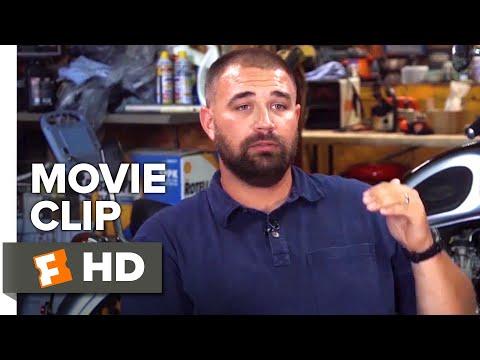 Apache Warrior Movie Clip - Support (2017) | Movieclips Indie Mp3