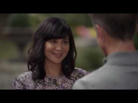Good Witch Clip: