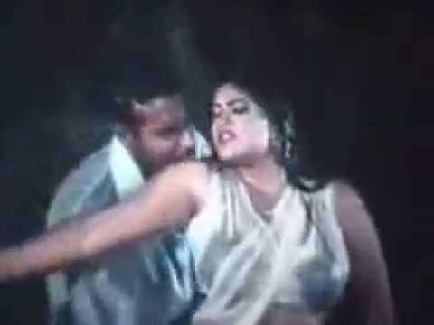 Bangladeshi hot gorom masala song 23 9