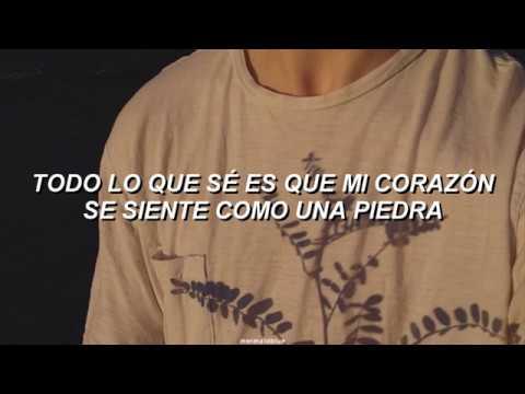Arty Ft. Eric Nam - Idea Of You (Sub Español)