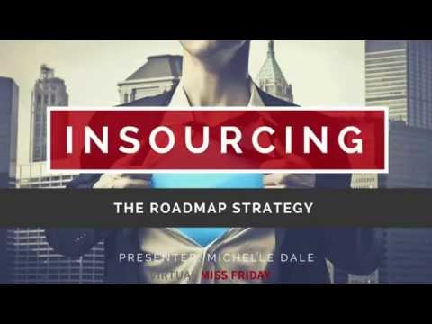"""1nsourcing - The Outsourcing """"Super Solution"""""""