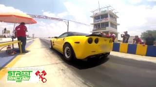 1200 whp shrr 6 evento corvette zr1 z06 hellcat mustang camaro sc m5 srt8 etc