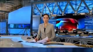 ПОСЛЕДНИЕ ТОП НОВОСТИ ДНЯ  Вести сегодня телеканл «Первый канал»