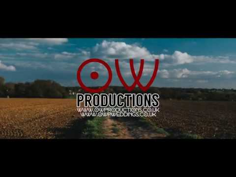 OW Productions 2017 Showreel