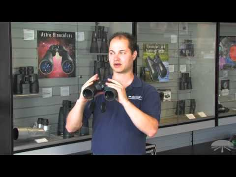 features-of-the-orion-10x50-resolux-waterproof-astronomy-binoculars