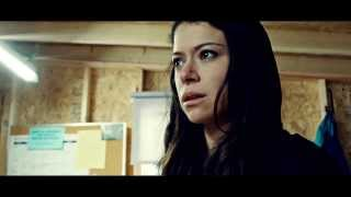 Orphan Black Trailer (fan-made)