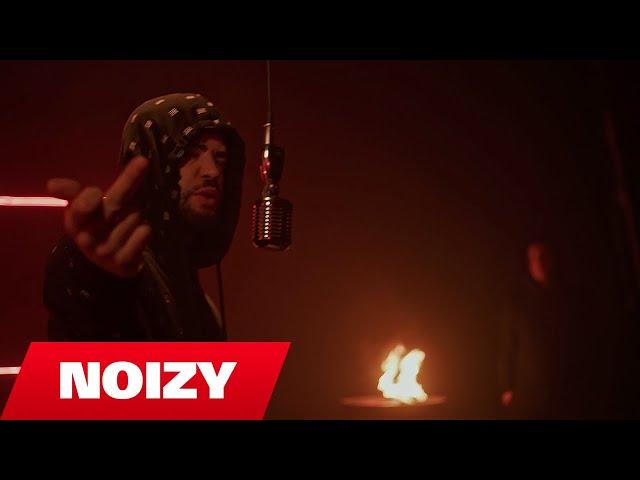 NOIZY - 1 HERE E MIRE (VACCINE)
