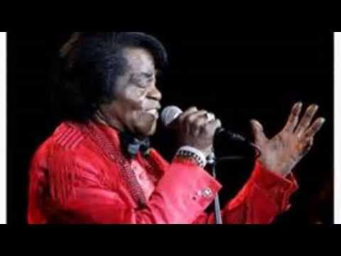 James Brown - Let Make Christmas Mean Something This Year mp3