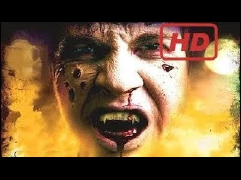 Хроника затмения / Mutant Vampire Zombies from the Hood! (ужасы, фантастика)