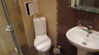 Вы можете купить квартиру в Болгарии /Комплекс