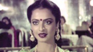 Unpe Sadke Dil-O-Jaan - Suresh Wadkar, Lata Mangeshkar, Jaan Hatheli Pe Song
