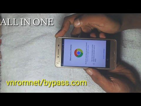 Huawei CUN L21 FRP Unlock Bypass Solution 100%✌