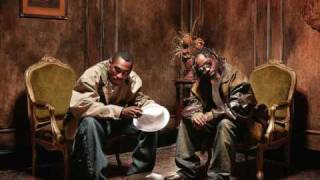 Ying Yang Twins Ft Trick Daddy - Whats Happenin