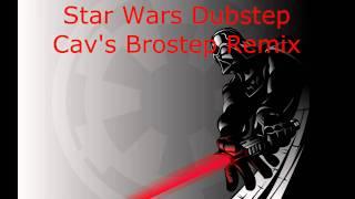 Star Wars Dubstep Remix 2011 Version [FREE DOWNLOAD]