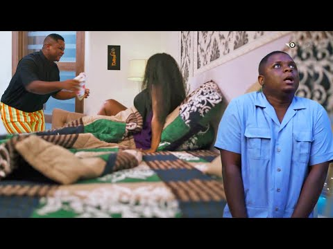 D DREAMING BASKET OF STUPIDTY (LATEST MOST SWEETEST BOMBSHELL MOVE 2021) -NIGERIAN MOVES