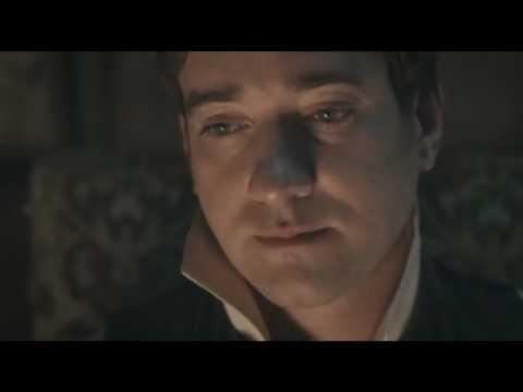 Matthew Macfayden - Little Dorrit