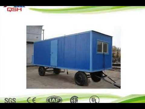 prefab homes canada,container homes,log cabin homes,metal building kits