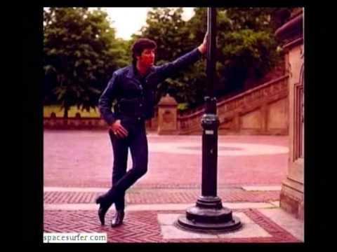 Tom Jones Ive Been Rained On Too 1983 Youtube