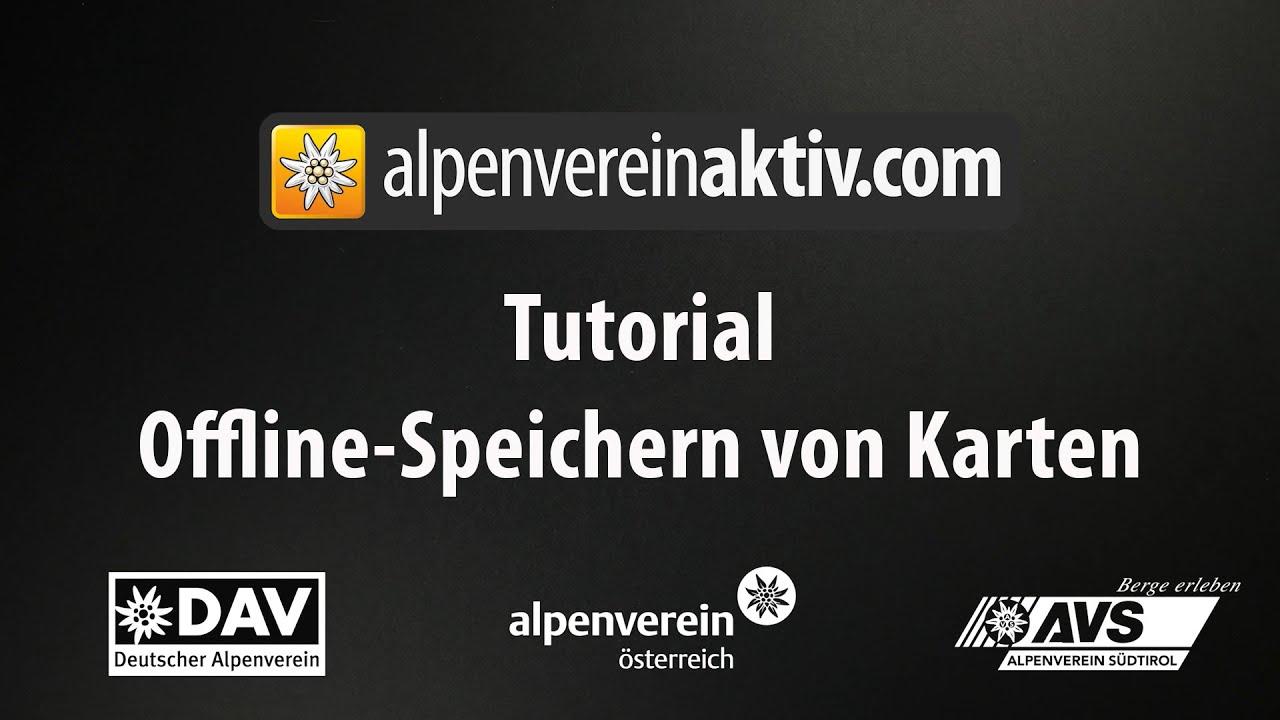 Startseite » alpenvereinaktiv.com