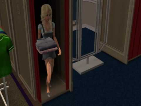 sims-2---prom-dress-shopping