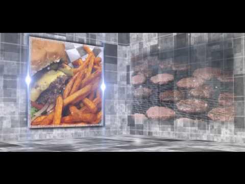 Burger Station - Local Restaurant in Okeene, OK 73763