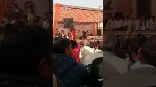 Haryanvi Dance    Sheetal New Dance 2017!! Husan Haryane Ka