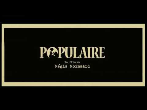 populaire_movie-trailer-end-title-animations-|-motion-graphics